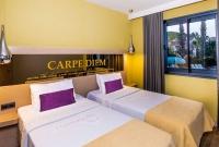cosmopolitan-resort-apartamentai-4531