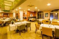 cosmopolitan-resort-restoranas-4532