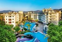 cosmopolitan-resort-viesbutis-4533