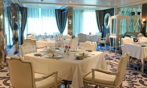 costa-neoromantica-isskirtinis-restoranas-13542