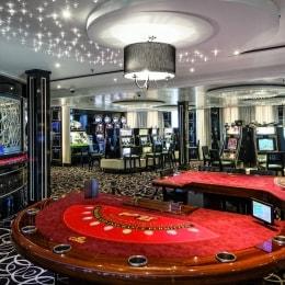 costa-neoromantica-kazino-13545