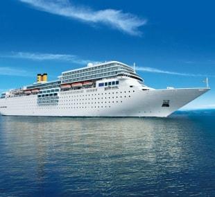 costa-neoromantica-laivas-13547