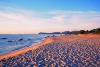 spiaggiamare_9210