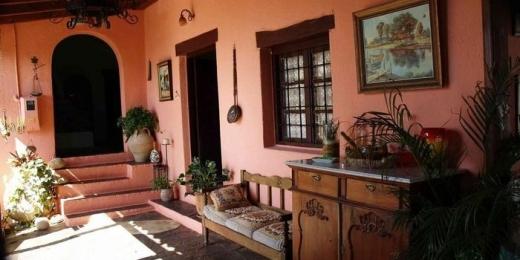 cretan-village-viesbucio-6330