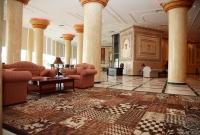 jungtiniai-arabu-emyratai-crown-palace-foje-4138