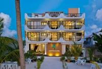 crystal-sands-beach-hotel