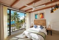 beach-deluxe-room