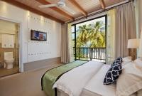 beach-deluxe-rooms