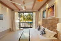 beach-deluxe-roomss