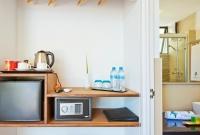 closet-room-amenitiess