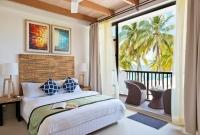 ocean-deluxe-roomss