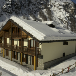 dei-walser-apartamentai-namas-15919