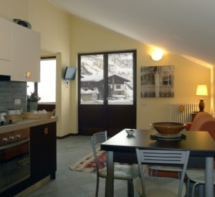 dei-walser-apartamentai-virtuve-15915