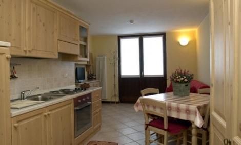 dei-walser-apartamentai-virtuve2-15916