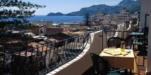 delle-palme-balkonas-15454