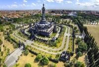 denpasar-paminklas