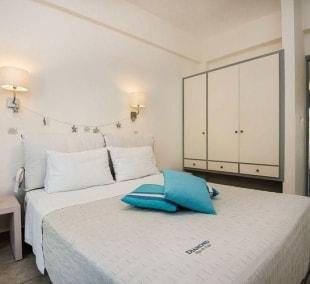 diamond-apartments-and-suites-lova-11354