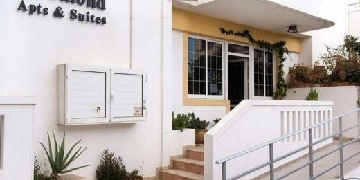 diamond-apartments-and-suites-viesbutis-11357