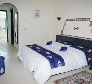diana-beach-kambarys-14664