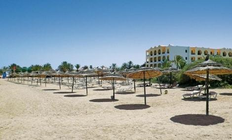 diana-beach-papludimys-14665