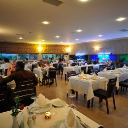 dinler-restoranas-6348