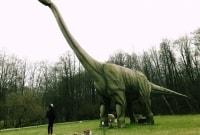 poilsis-klaipedoje-savaitgalis-makalius-dino-parkas-dinozauras-8129