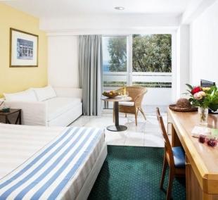 dionysos-hotel-rhodes-apartamentai-7460