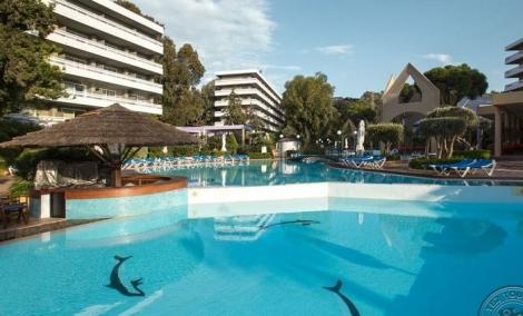 dionysos-hotel-rhodes-baseinas-7461