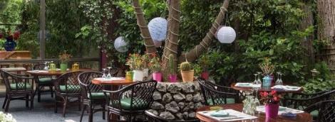dionysos-hotel-rhodes-restoranas-7462