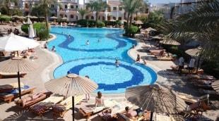 dive-inn-resort-baseinas-16105