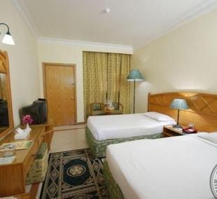dive-inn-resort-kambarys-16106