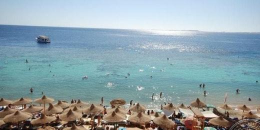 dive-inn-resort-papludimys-16109