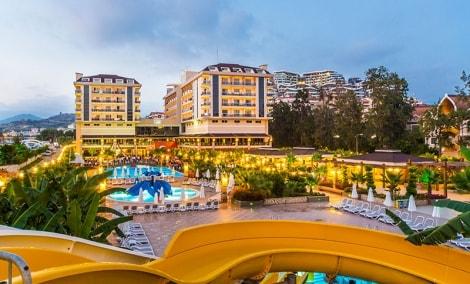 dizalya-palm-garden-viesbutis-14440