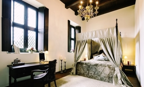 poilsis-kaune-viesbutis-monte-pacis-lova-10328-13157