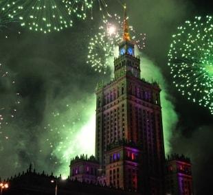 lenkija-varsuva-naujieji-metai-13162