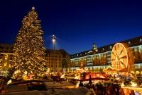 dresden-christmas-1771