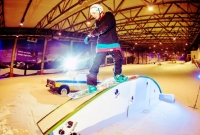 druskininkai-poilsis-snow-arena-parkas-6015