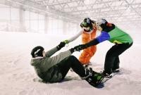 druskininkai-poilsis-snow-arena-pramogos-6016