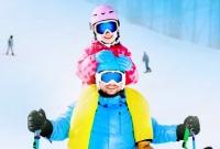 druskininkai-poilsis-snow-arena-seima-6018