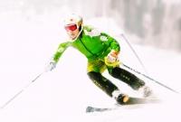 druskininkai-poilsis-snow-arena-slidininkas-6019