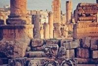 dzarasas-jordanija-liucijos-griuvesiai-16890