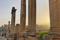 dzarasas-jordanija-liucijos-kolonos-16891