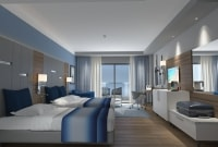 eftalia-ocean-standartinis-kambarys-9808