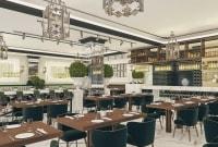 eftalia-ocean-italu-restoranas-9800