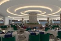 eftalia-ocean-pagrindinis-restoranas-9801
