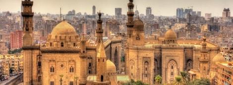 egiptas-r%c5%abmai-9548-1