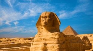 egiptas-sfinksas-9545
