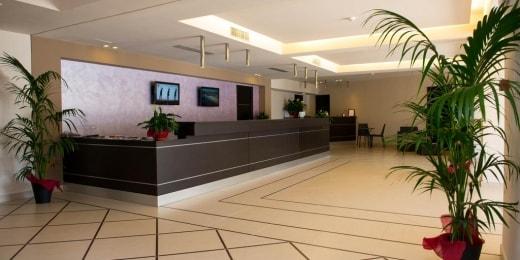 elihotel-registratura-13177