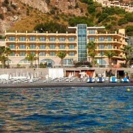 elihotel-viesbutis-13178