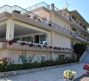 epihotel-odysseas-14506